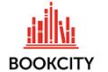 BookCity 2019: sei incontri con gli autori a Basiglio - Mi-Lorenteggio