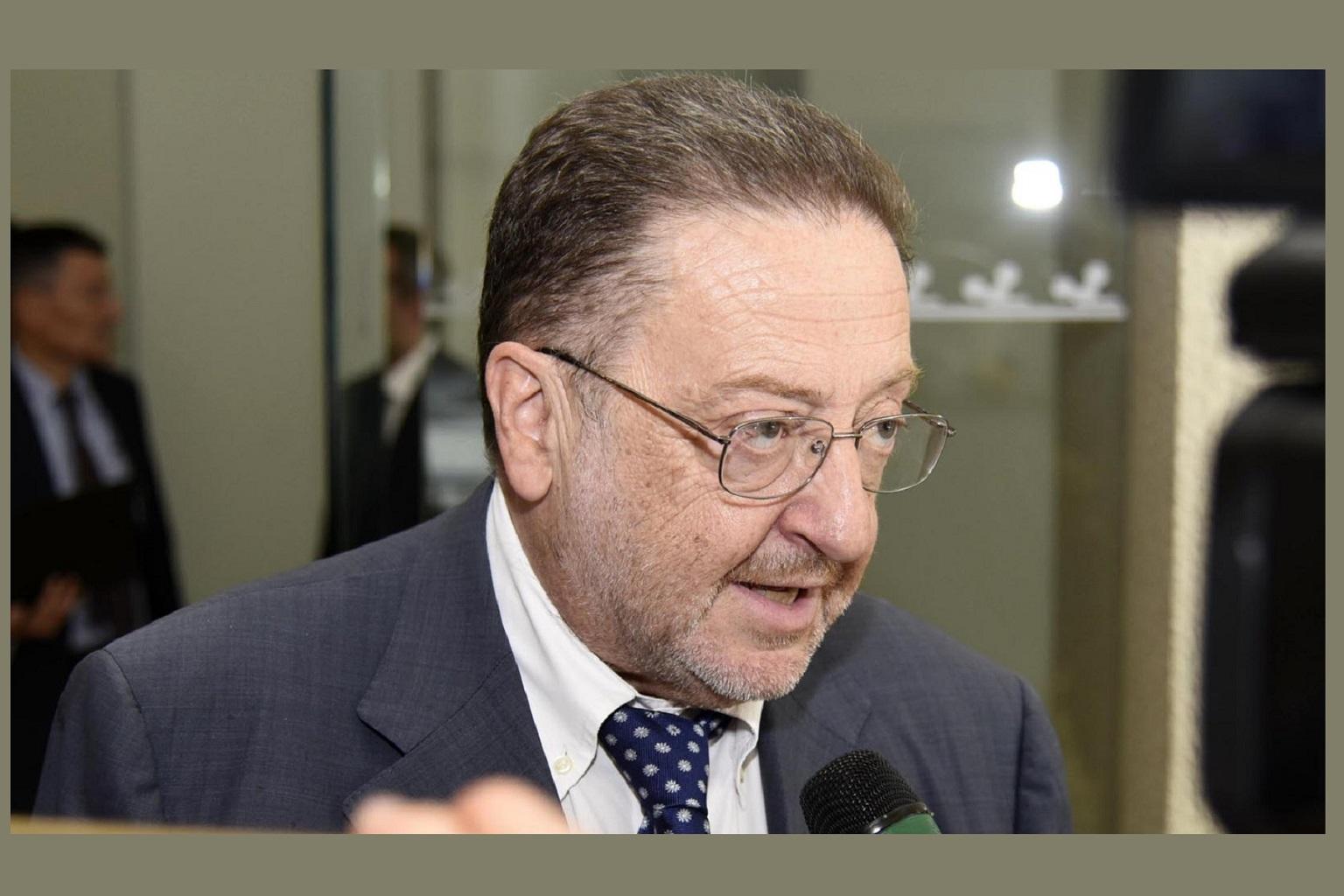 Omicidio Savarino, De Corato: con assoluzione Stizanin, ucciso un'altra volta