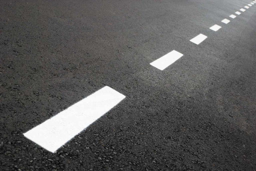 Lissone. Asfaltatura delle strade, stanziati quasi 3 milioni di euro per il 2020 - Mi-Lorenteggio