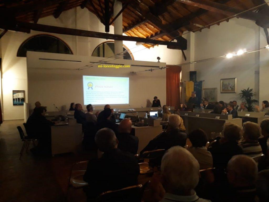 Cesano Boscone - Tre nuove deleghe consiliari al servizio dei cittadini - Mi-Lorenteggio