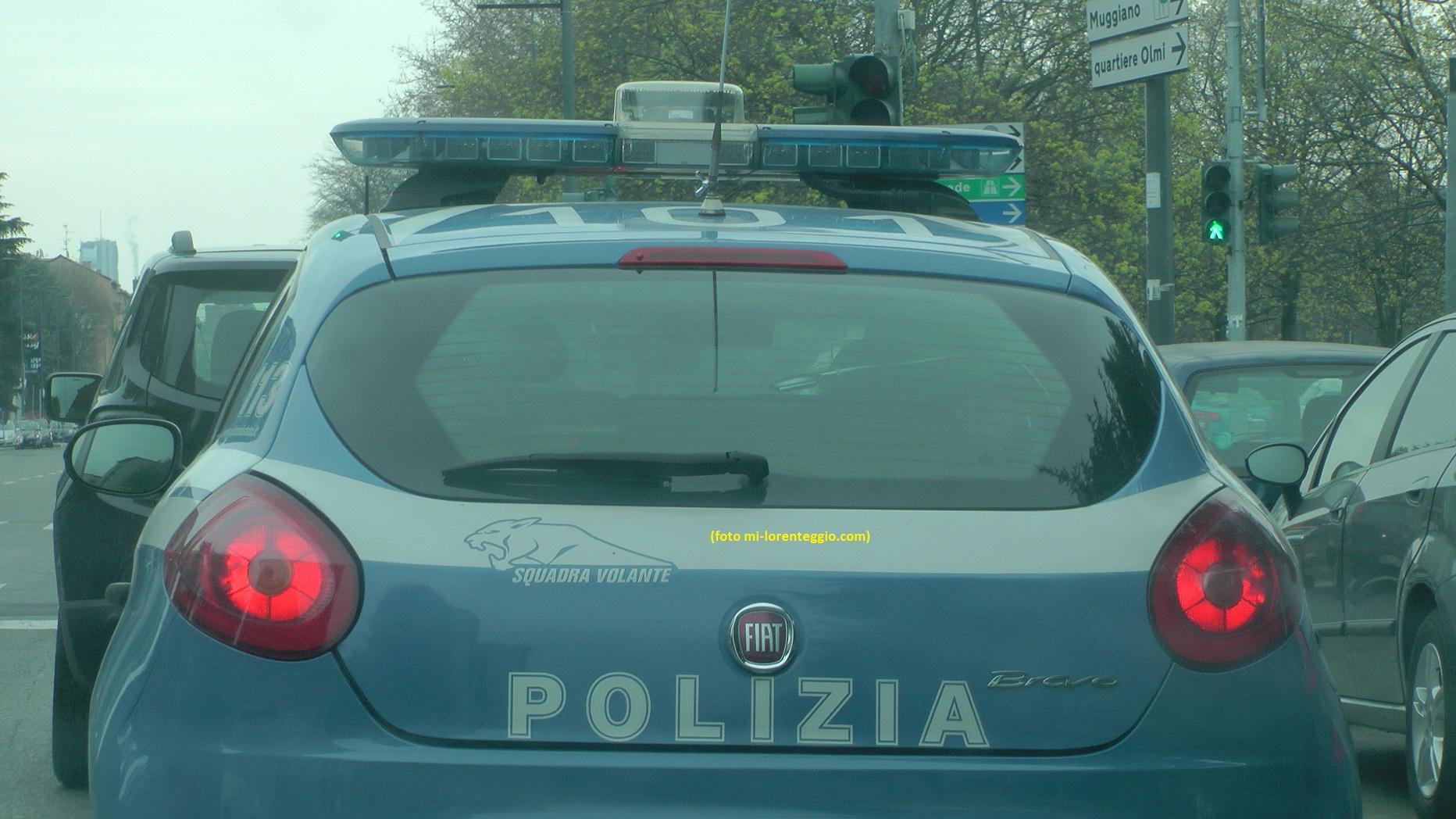 Milano. Assalti a bancomat e rapine ad auto di lusso, presa banda nei campi rom