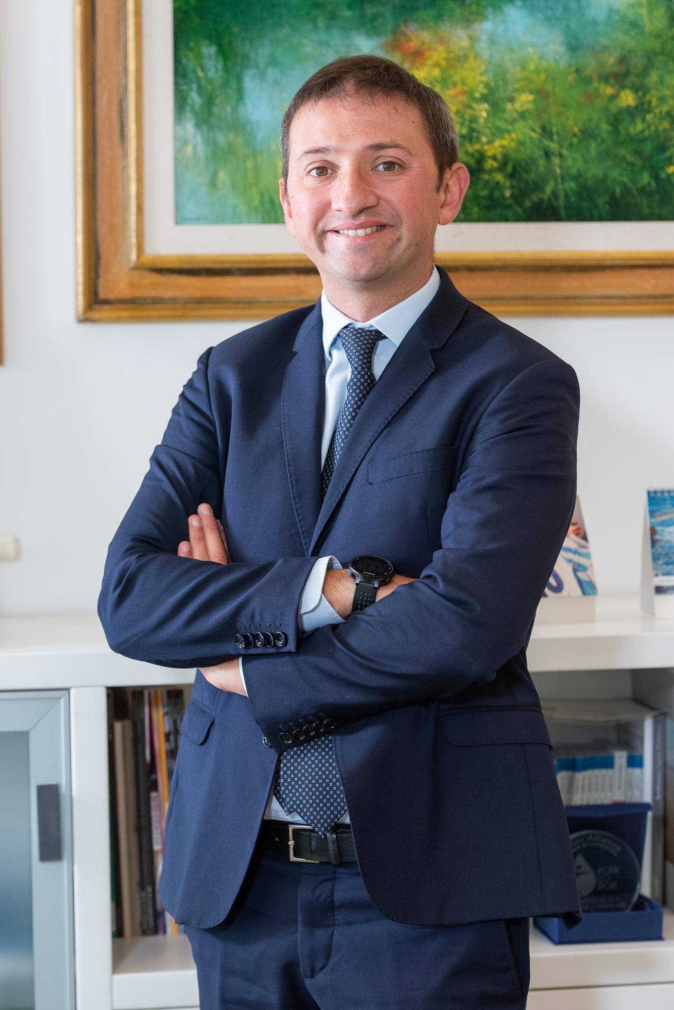 Le strategie di Water Alliance – Acque di Lombardia per la ripartenza economica e sociale del territorio