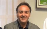 Bruno Sempio Presidente di Euricom